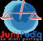 jurispedia-logo