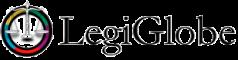 legiglobe-logo